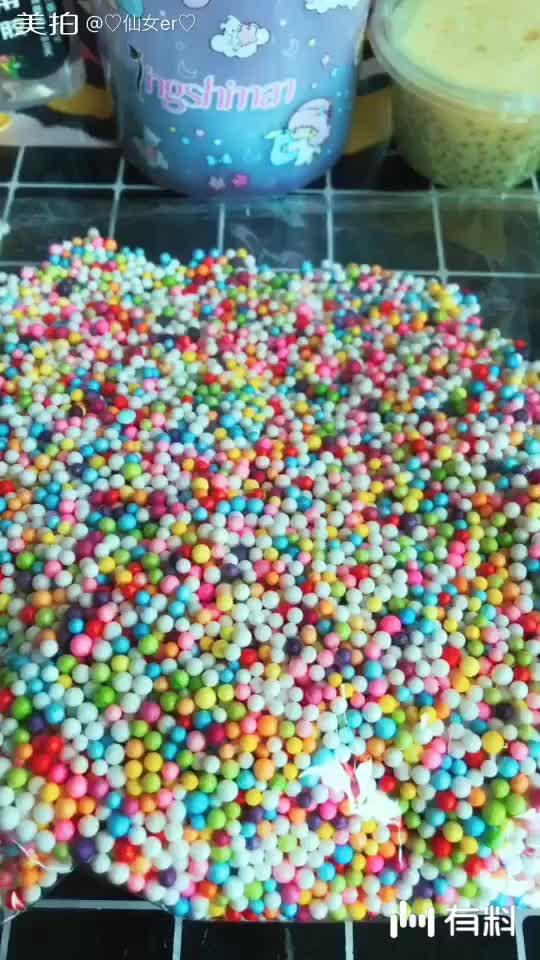 自认为超级爽的糖豆啊哈哈哈哈,乱更,祝好梦