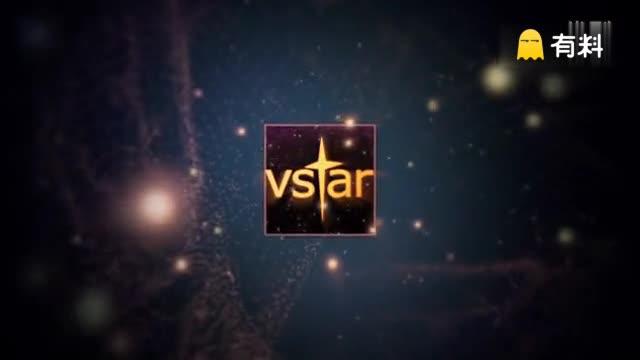 160601 韩国女子组合 EXID 回归 Showcase VSTAR新闻报道
