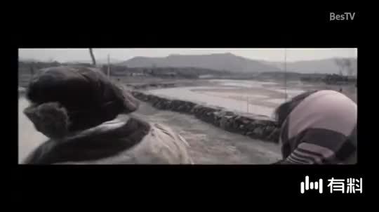 【天云山传奇】马车陷进土里,女子却只会抱怨