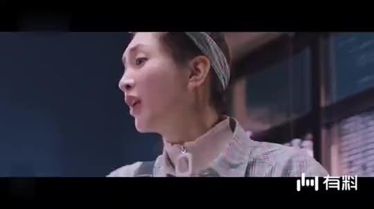 《我在北京等你》最新预告:李易峰骗吻江疏影?江疏影给他量身
