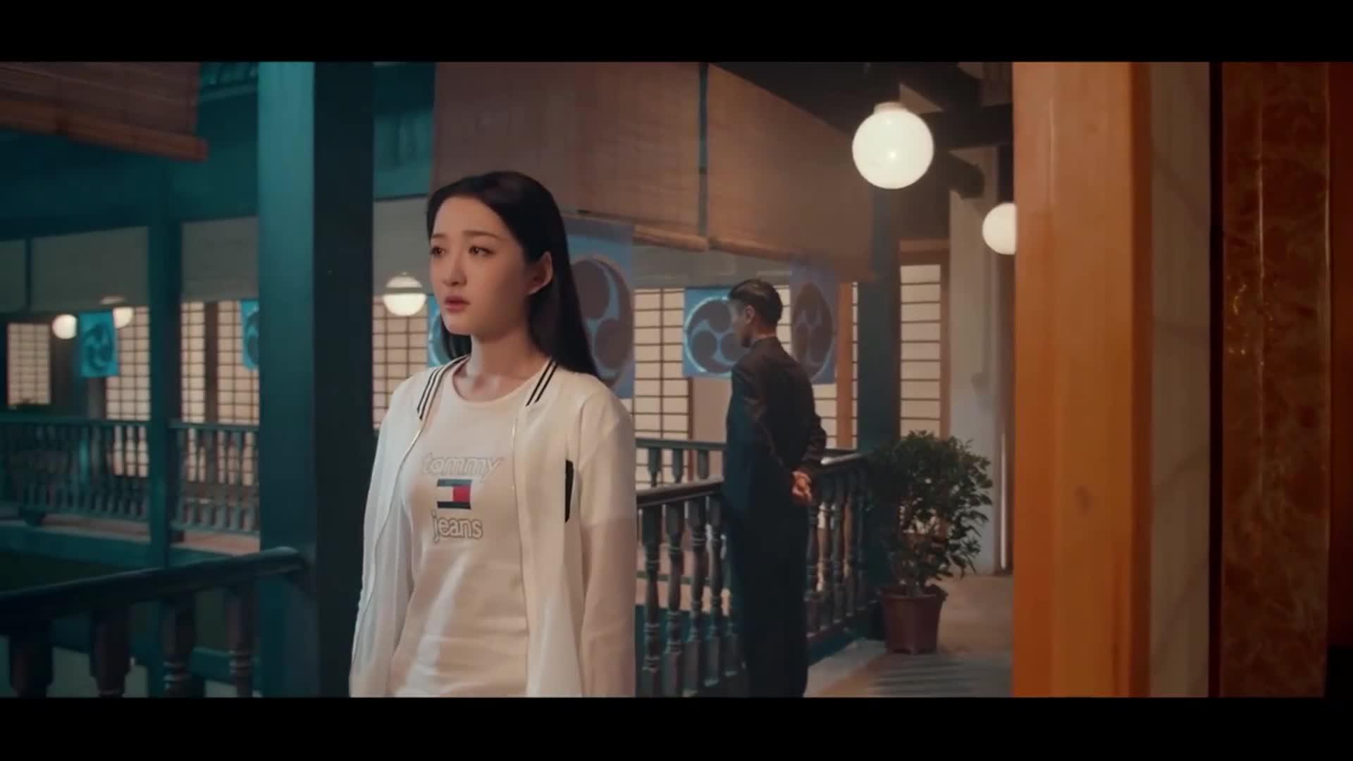 日本女优剧 乐视网_上位2:原来日本的女优都不是自愿的,大多数都是出于无奈 ...